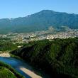 リニア新幹線の中間駅設置に沸く岐阜県中津川市。街はどう変わる?