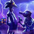 PS3版『ZOMBIE TYCOON 2: BRAINHOV'S REVENGE(ゾンビ・タイクーン 2: ブレインホブズ リベンジ)』が2014年2月6日より配信