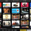 「dビデオ powered by BeeTV」、2/1より初回7日間お試し無料登録開始