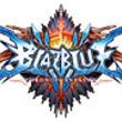 人気格闘ゲーム「BLAZBLUE CHRONOPHANTASMA」のPS Vita版が4月24日に登場