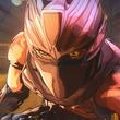 """『YAIBA: NINJA GAIDEN Z』 超忍リュウ・ハヤブサとヤイバがついに激突! """"プレイ上のご注意""""など最新映像も公開に【動画あり】"""