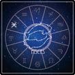 【2014年02月03日~02月09日あなたの運勢】ガジェ通12星座占い ベスト3