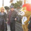 筋肉少女帯ファン必見!大槻ケンヂと橘高文彦がギターセッション!