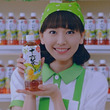 新垣結衣 モーニング娘。「LOVEマシーン」の替え歌でご当地キャラクターとダンス!!
