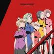 『ウィッチクラフトワークス』のED曲「ウィッチ☆アクティビティ」が2月5日リリース! KMM団のキャスト5人のスペシャルインタビュー(前編)