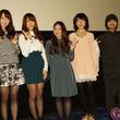 元AKB48 中塚智実 戸島花の恐怖エピソードに「やめよ!」「本当に嫌です」