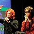 [JAEPO2014]BEMANIコンポーザーによるプレゼンテーションイベント「BEMANI生放送(仮)」JAEPO版開催。笑いとサプライズにあふれたBEMANIステージレポート(前編)