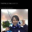 葛西選手「銀メダルもらって来たーーー!!!(^ν^)」に2ちゃんねら「ついにν速からメダリストが出た!」と大喜び
