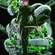 「ジョジョ」第3部、花京院らのスタンドのビジュアル公開