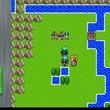 スマホゲームで小学生に戻れる。懐かしの名作ファミコン風ゲーム5つを厳選