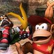 『大乱闘スマッシュブラザーズ for Nintendo 3DS / Wii U』にディディーコングが参戦決定!