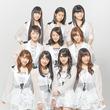 Hello! Projectひなフェス2014が3月29日・30日にパシフィコ横浜にて開催! 初日1回目のメインディッシュはモーニング娘。'14