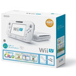 """""""Wii U すぐに遊べるスポーツプレミアムセット""""が3月27日に発売決定、『Wii Sports Club』インストール済みですぐに遊べる!"""