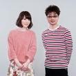 花澤香菜×北川勝利、全25曲の意欲作「25」ができるまで