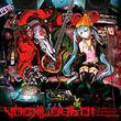 """ボカロ""""ラウドロック""""コンピCD「VOCALOUD 01」3/12リリース"""
