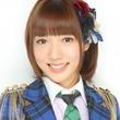 AKB48野中美郷、前チーム残留発表直後に卒業宣言