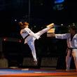 不正はびこる韓国スポーツ界、テコンドーで特定選手に「えこひいき」疑惑浮上