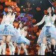 SKE48チームS×スチャダラパーBoseコラボ曲も!新PV公開