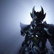 『進撃の巨人』『ジョジョ』脚本家・小林靖子、アニメの実写映画化について語る