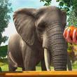 動物園経営シム『Zoo Tycoon(ズータイクーン)』インプレッション ライトに見えてかなり本格的