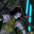 大迷宮バハムート:侵攻編情報も! 『ファイナルファンタジーXIV: 新生エオルゼア』パッチ2.2内容まとめ Part 2