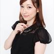 ニコ生「ちゃんおぷ」 最終回ゲストは五十嵐裕美!