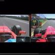 2014年F1への失望がハッキリする2013年との比較【動画】