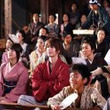 映画「るろ剣」新映像公開!志々雄や宗次郎、蒼紫が登場