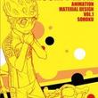 「AnimeJapan 2014」トムス・エンタテインメントブースにて限定・先行グッズ販売決定!