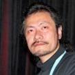 [GDC 2014]ゲームの開発は人に始まり,人に帰結する。五十嵐孝司氏が「悪魔城ドラキュラX 月下の夜想曲」の裏側を語ったセッションをレポート