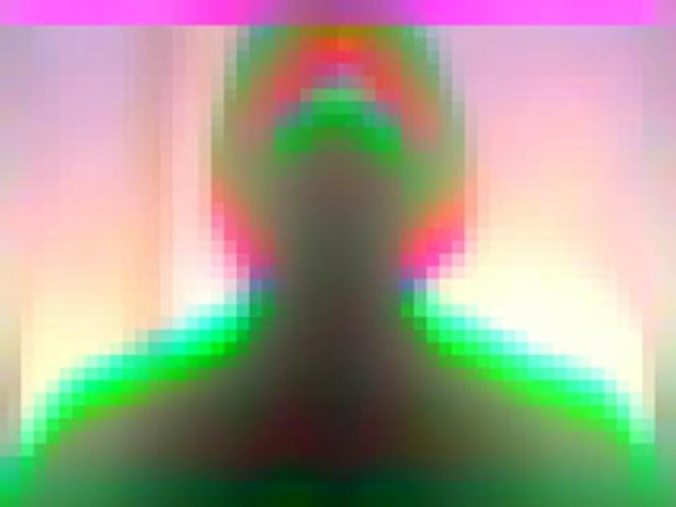 志々雄一派の画像 p1_34