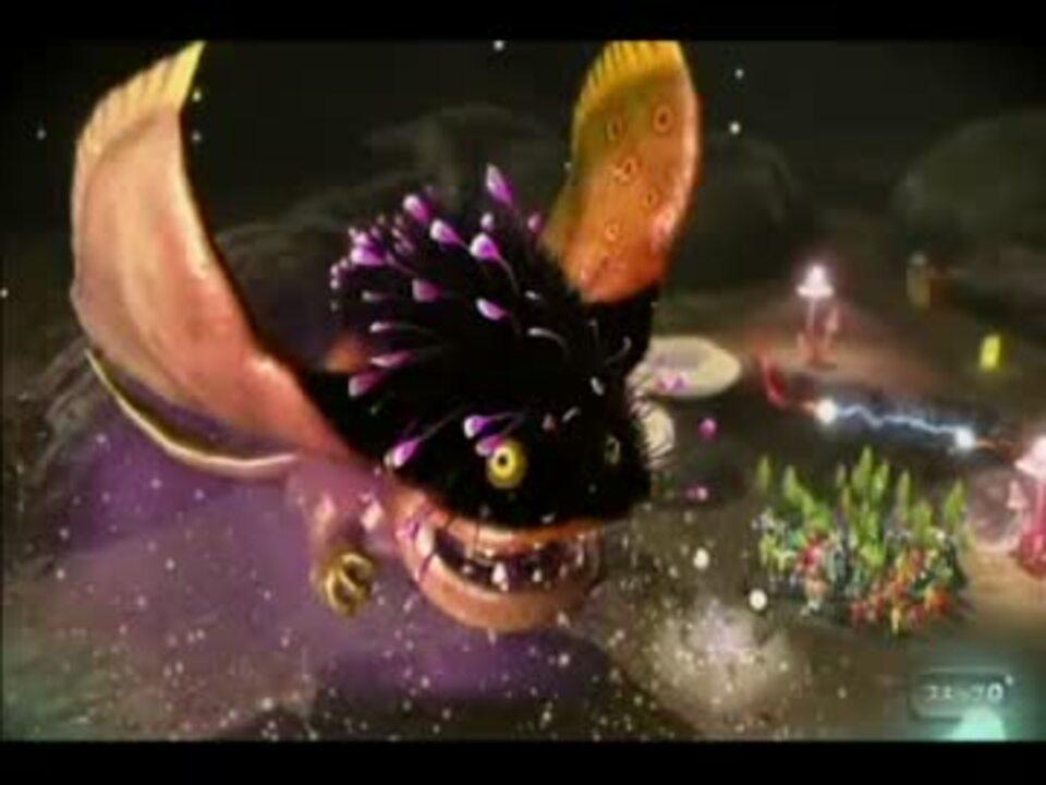 ピクミン (ゲームキャラクター)の画像 p1_15
