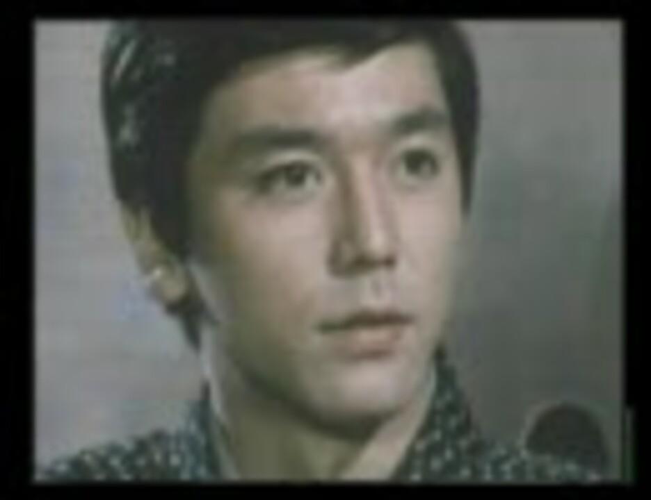 竹脇無我の画像 p1_34