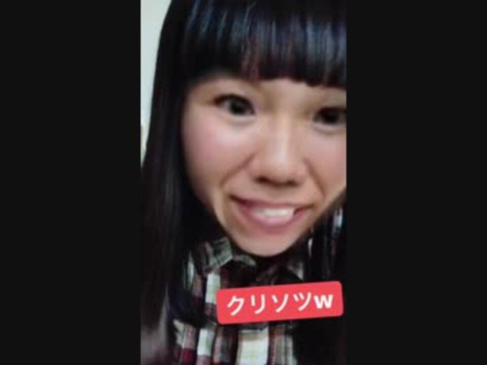 小川満鈴の画像 p1_4