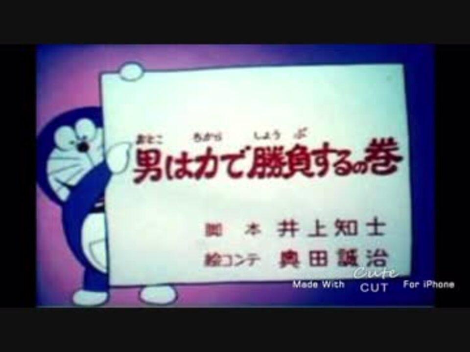 富田耕生の画像 p1_22
