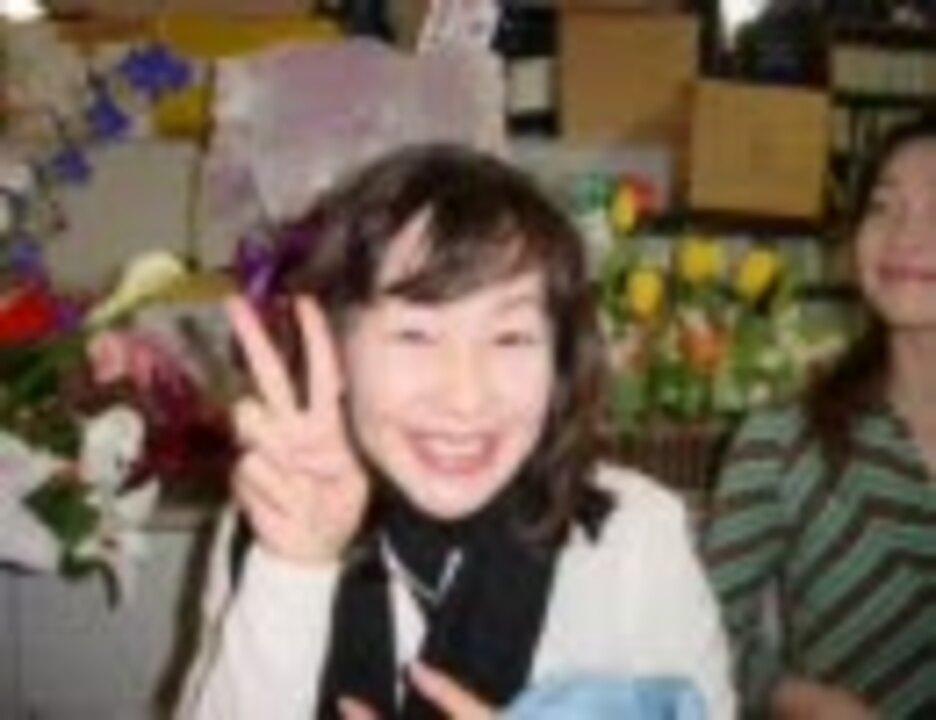 田中美和子の画像 p1_14