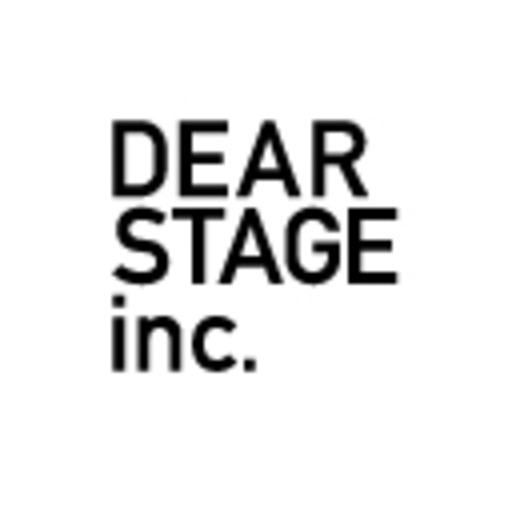 DSTV ディアステージ テレビジョン(DEARSTAGE) - ニコニコチャンネル:エンタメ