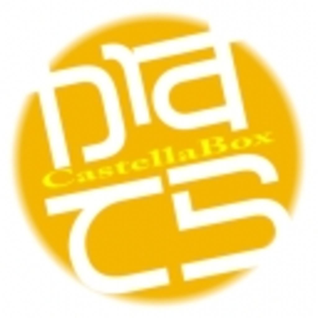 CASTELLABOX-カステラボックス-