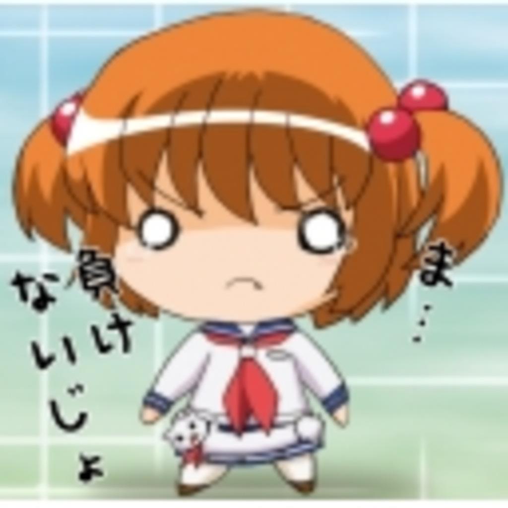 【天鳳】初・中級者のための麻雀配信【雑談】