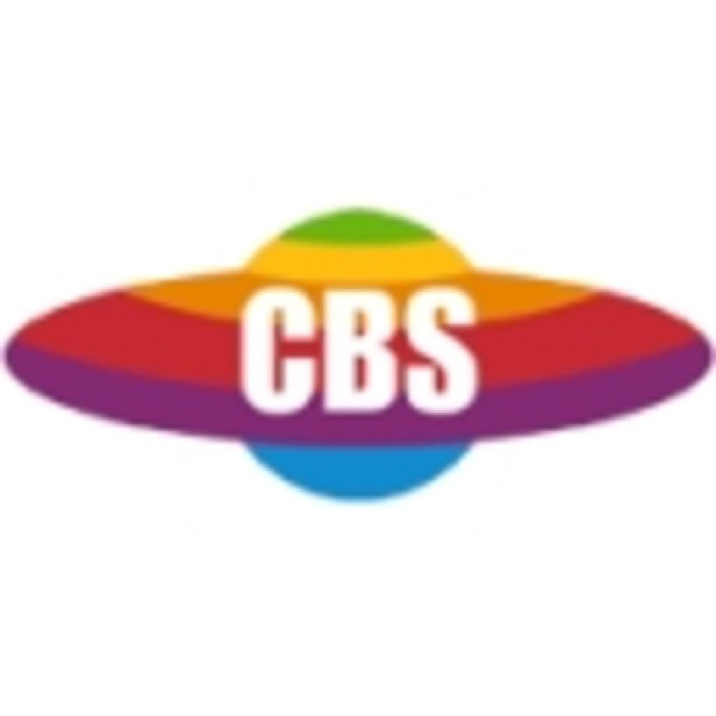 -CBS-