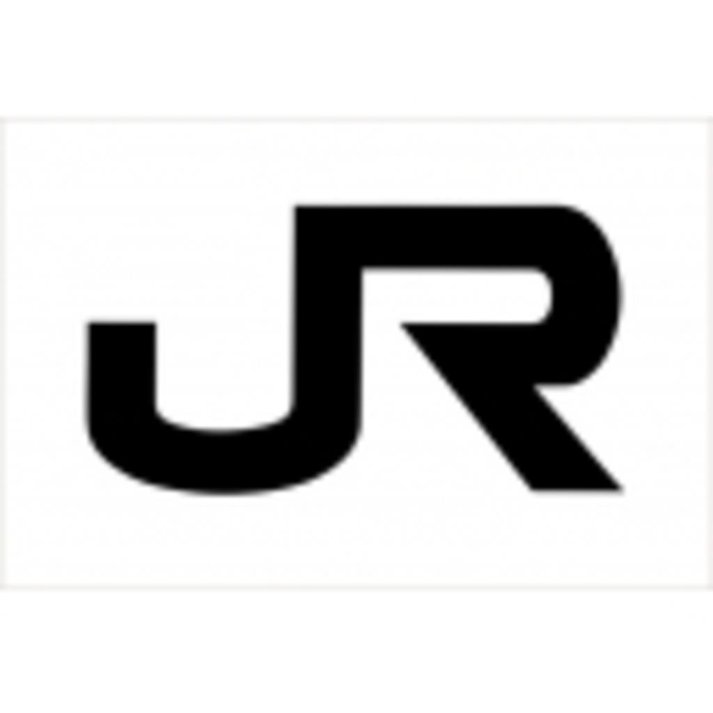 JR総合コミュニティ