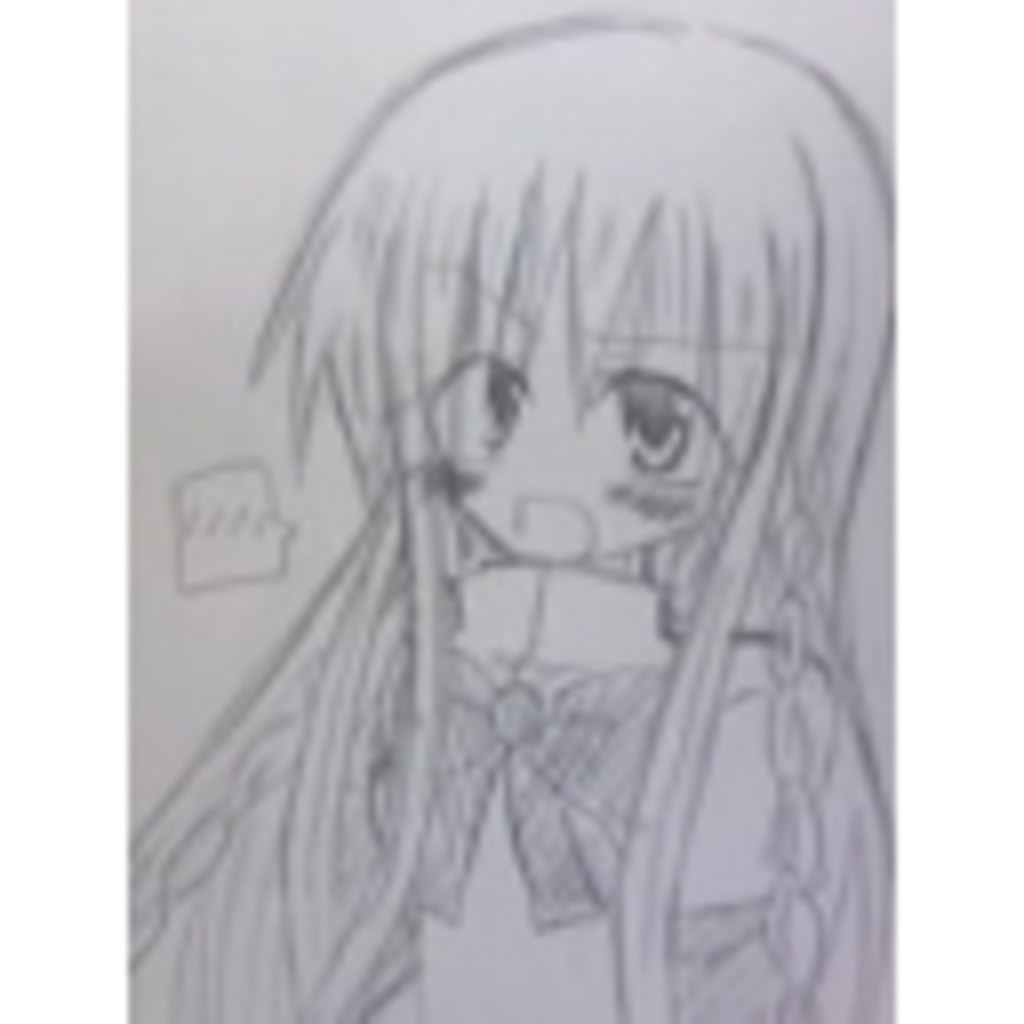 (´・ω・)WinterLand(・ω・`)