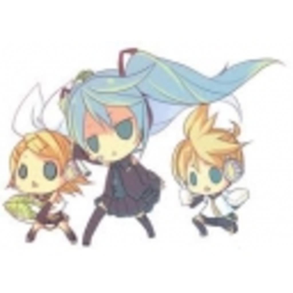 【姫野】ピーマンパプリカチョコレート【ヨモギ@】