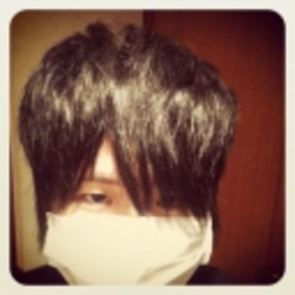 ユッケ.com(´◉◞౪◟◉)
