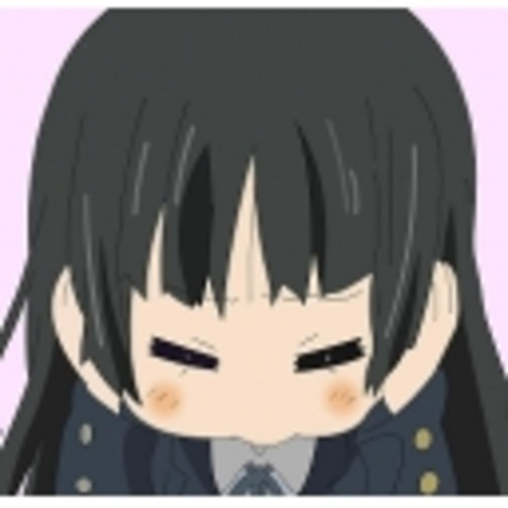 Ohagiががんばっていきます。