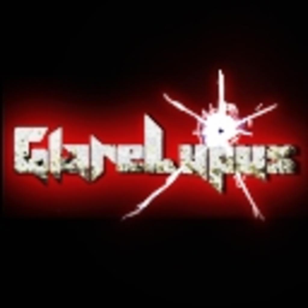 GlareLupus