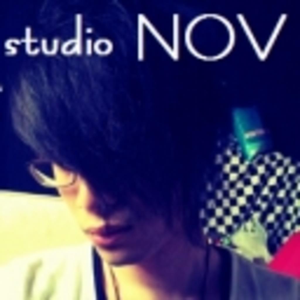 studio NOV