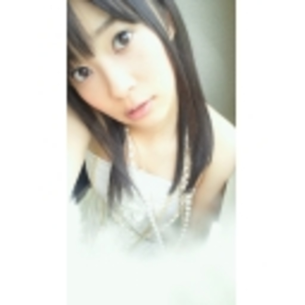 AKB48 さっしー単推しのオタクです(´∀`*)♪