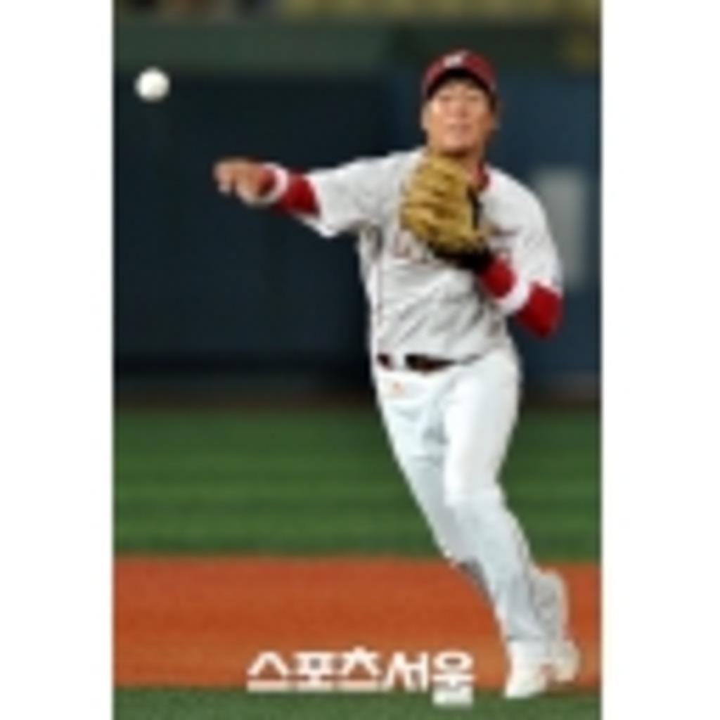 緩く韓国野球とパリーグを語る会