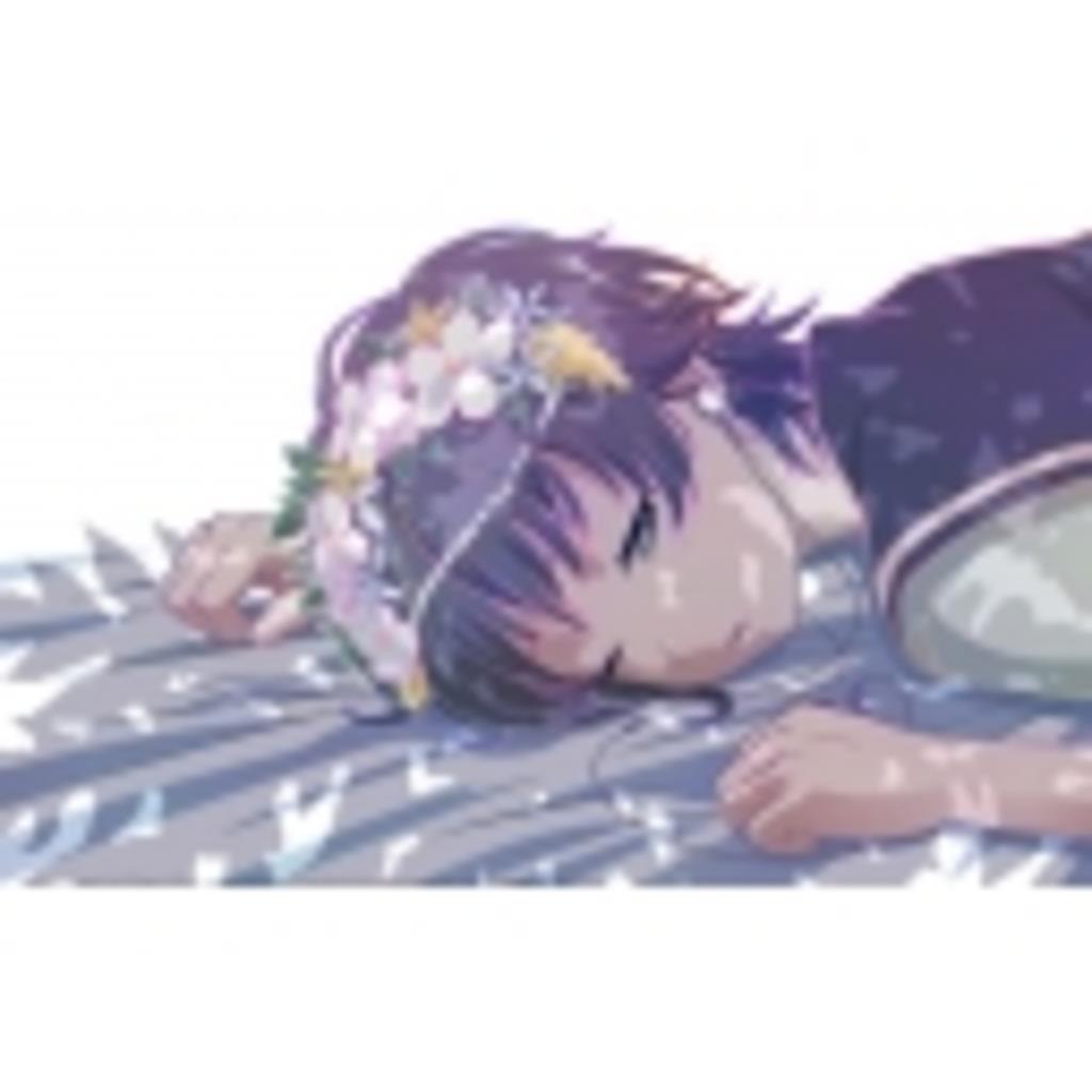 *:・゚✿冬眠系寒がり屋青年の日常✿゚・:*